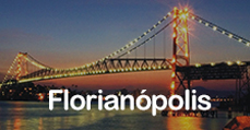Local florianopolis