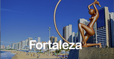 Local fortaleza